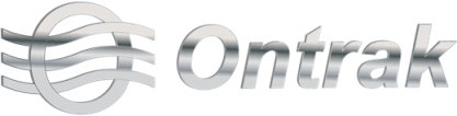 Ontrak Engineering